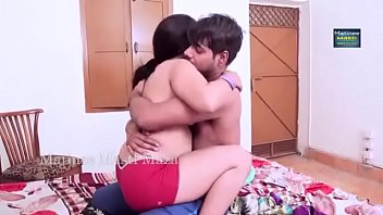 Free teen romance Dever bhabhi hot romance