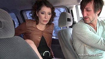 Video sex new Exhib milf masturbating in the taxi before getting ass fucked by the driver high quality - TeensXxxMovies.Com