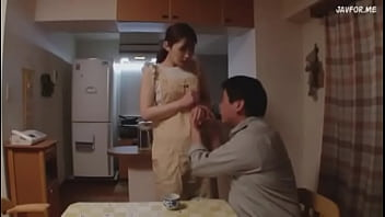 Young Mother-in-law.mp4 | Full Video Link: https://ouo.io/WszCs9 6分钟