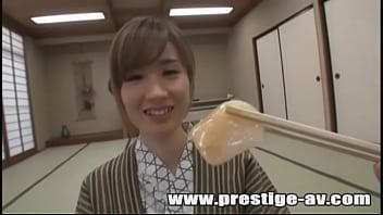 Rin Yuna 111 63 sec