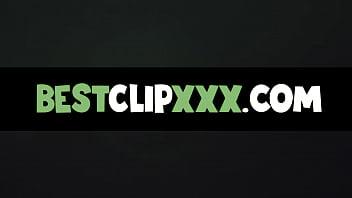 The Happy Ending - Kimberly Chi - FULL SCENE on http://BestClipXXX.com