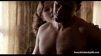 Anna McGahan - Underbelly S04E05 (2011)