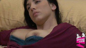 Lesbian desires 2111 5 min