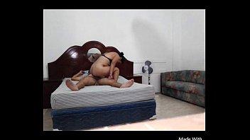 Juliana pisa en hotel liviston santa ana porno salvadoreño
