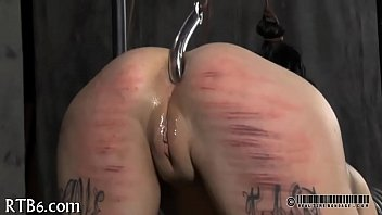 Bdsm sex movie scene scene 5分钟