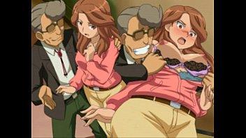 Inazuma eleven nelly's story