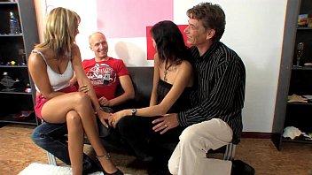 Ferkelz Online - Das Sexduell 38分钟