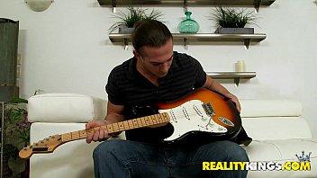 Reality Kings - Niki Booby Director