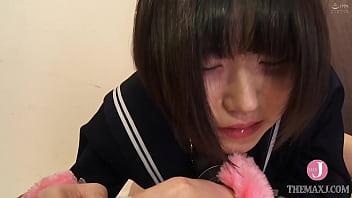 監禁拘束永続絶頂少女 水沢つぐみ [AGAV017] 60分钟