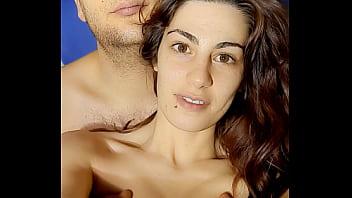 Verifica di una coppia italiana su Xvideos 18秒