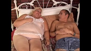 Mature BBW - Lisa Smith