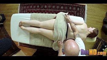 Fantasy Massage 09988