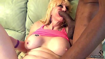 Hotwife Kayy Interview By Pussy Bandit