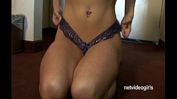 Nude males audition - Netvideogirls - daisy calendar audition