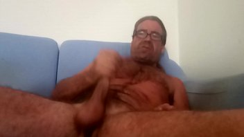 Gay swedish erotica - Mature swedish masturbation