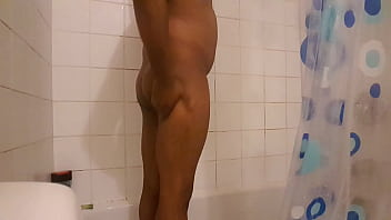 Nude shower chennai guy in canada