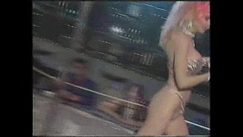 Anabolic The Gangbang Girl 12 ( Crystal Wilder, Sierra, Kitty Yung ) 86 min