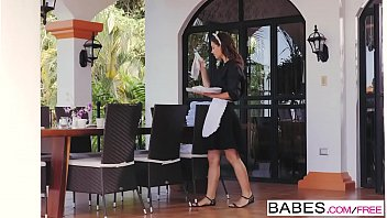 Smooth girl tgp Babes - office obsession - maiden voyage starring jay smooth and julia roca clip