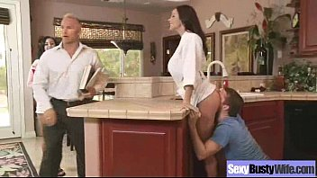 Kendra porn videos Kendra lust naughty bigtits housewife bang hardcore on tape video-19