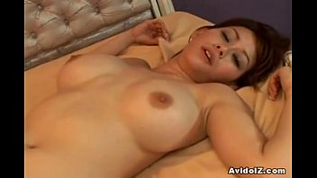 The strength of the sexy Japanese beauty does not set-www.qiseim.com