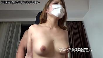 검색 잉키야동 콩따넷 - www.kongdda1.net 【www.sexbam6.net】