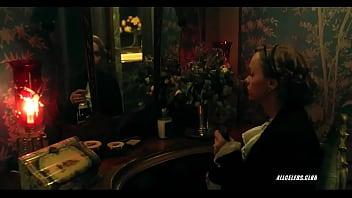 Christina Ricci - Z The Beginning Of Everything - S01E04 - 2