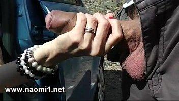 public parking for naomi1 pornhub video