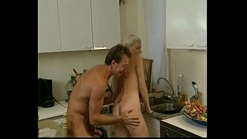 Bd H.  Free Anal Hd Porn Video - Xhamster