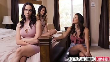 My hot wife porn - Xxx porn video - my wifes hot sister episode 5 reagan foxx, michael vegas