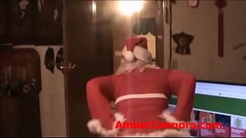 Image: Christmas Dance