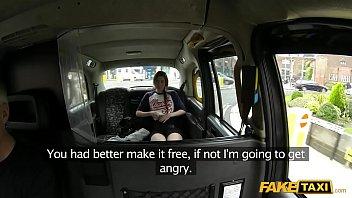 Faketaxi Free E166 HD