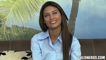 colombian videos - XVIDEOS.COM