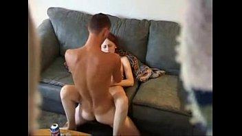 Amateur teens sex on webcam -More videos - juicyteencam.com