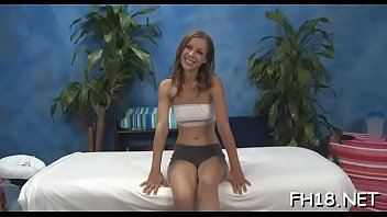 Dissolute Presley Hart getting filled up by dick