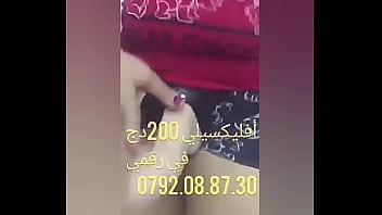 chikoura arabian thumbnail