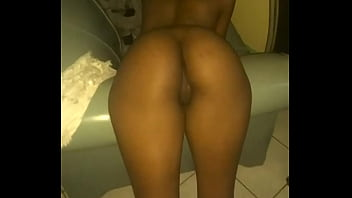 Pussy get fucked