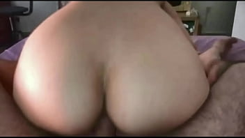 Compilation Of Cum And Best Fuck