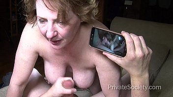 Aunt judys matures Sex at 50 starring aunt kathy