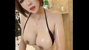 chinese girl with big boobs 76分钟