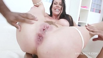 Double Anal Creampie, Texas Patti Vs 2 BBC, Balls Deep Anal, DAP, Creampie and Swallow GIO1601