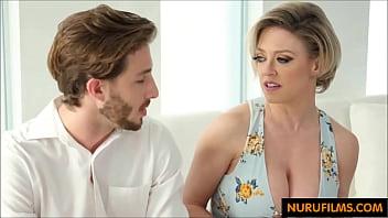 Sex with son-in-law porno izle