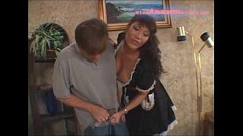 Ava devine whipped ass - Maid ava devine facesitting