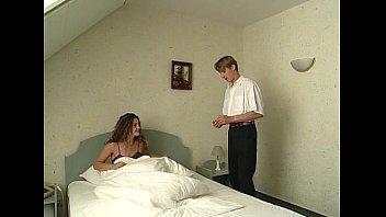JuliaReaves-DirtyMovie - Dirty Movie 125 Gypsy Foster - scene 3 sexy pornstar natural-tits fetish gi Vorschaubild