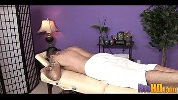 Fantasy Massage 01287