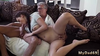 Old granny shaved and man fuck young xxx What would you choose -  - 69VClub.Com