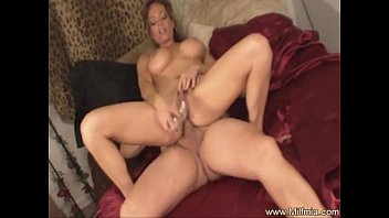 Sexy brunette xnxx Fun with milf mia - xnxx.com.ts