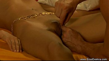 Eros miami massage - Lick it taste it