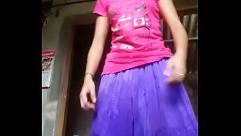 Desi girl showing all 69秒
