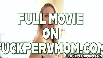 Nicole Aniston In Unclasp Her Stepmom Cooch