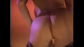Porno filme anna nichole